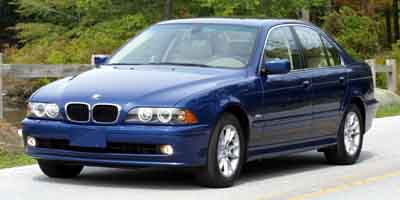 Used 2003 BMW 5 Series in Little Ferry, New Jersey | Daytona Auto Sales. Little Ferry, New Jersey