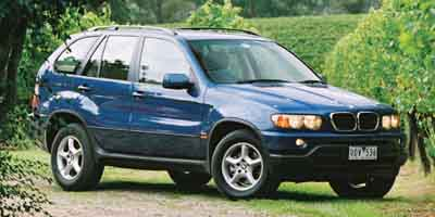 Used 2003 BMW X5 in Huntington, New York | Jan's Euro Motors, Inc. Huntington, New York