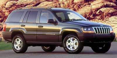Used Jeep Grand Cherokee 4dr Laredo 4WD 2000 | Mike's Motors LLC. Stratford, Connecticut