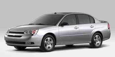Used 2004 Chevrolet Malibu in Stratford, Connecticut | Mike's Motors LLC. Stratford, Connecticut
