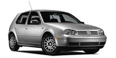 Used 2004 Volkswagen Golf in Hartford, Connecticut | Mecca Auto LLC. Hartford, Connecticut