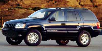 Used 2000 Jeep Grand Cherokee in Stroudsburg , Pennsylvania | Caruso's Auto Plaza LLC. Stroudsburg , Pennsylvania