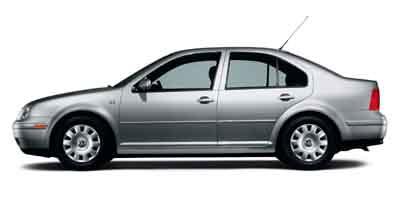 Used 2003 Volkswagen Jetta Sedan in Chicopee, Massachusetts   Matts Auto Mall LLC. Chicopee, Massachusetts