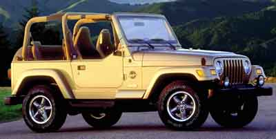 Used 2001 Jeep Wrangler in Huntington, New York | Auto Expo. Huntington, New York