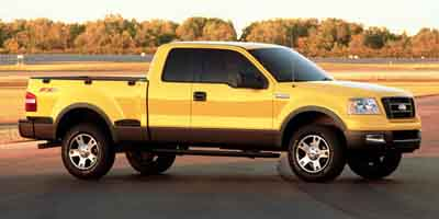 Used 2004 Ford F-150 in Fitchburg, Massachusetts | A & A Auto Sales. Fitchburg, Massachusetts