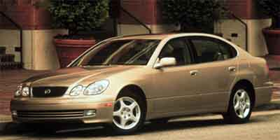 Used 2000 Lexus Gs in New Britain, Connecticut | Prestige Auto Cars LLC. New Britain, Connecticut