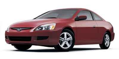 Used 2003 Honda Accord Cpe in Chicopee, Massachusetts | Matts Auto Mall LLC. Chicopee, Massachusetts