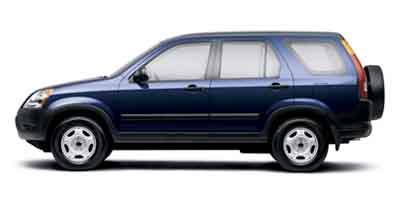 Used 2003 Honda CR-V in Taunton, Massachusetts | Rt 138 Auto Center Inc . Taunton, Massachusetts