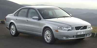 Used 2004 Volvo S80 in Baldwin, New York | Carmoney Auto Sales. Baldwin, New York