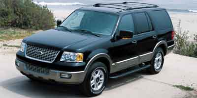 Used 2004 Ford Expedition in Patchogue, New York | www.ListingAllAutos.com. Patchogue, New York