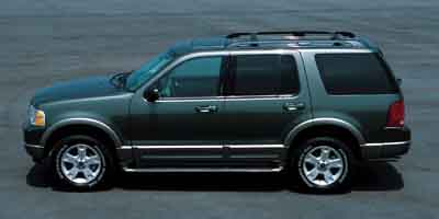 Used 2004 Ford Explorer in Garden Grove, California | U Save Auto Auction. Garden Grove, California