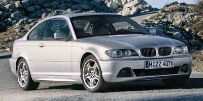 Used 2004 BMW 3 Series in Plainville, Connecticut | Farmington Auto Park LLC. Plainville, Connecticut