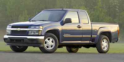 Used 2004 Chevrolet Colorado in Fitchburg, Massachusetts | A & A Auto Sales. Fitchburg, Massachusetts