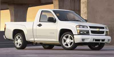 Used 2004 Chevrolet Colorado in New Britain, Connecticut | Prestige Auto Cars LLC. New Britain, Connecticut