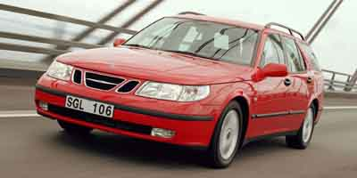 Used 2004 Saab 9-5 in Canton, Connecticut | Lava Motors. Canton, Connecticut