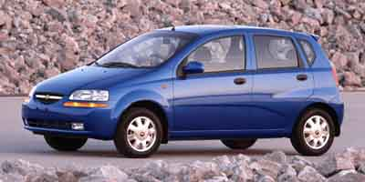 Used 2004 Chevrolet Aveo in Clinton, Connecticut | M&M Motors International. Clinton, Connecticut