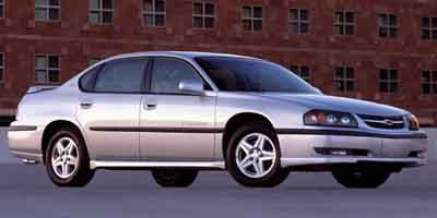 Used 2004 Chevrolet Impala in Chelsea, Massachusetts | Boston Prime Cars Inc. Chelsea, Massachusetts