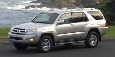 Used 2004 Toyota 4runner in New Britain, Connecticut | Prestige Auto Cars LLC. New Britain, Connecticut