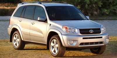 Used 2004 Toyota RAV4 in Lodi, New Jersey | Auto Gallery. Lodi, New Jersey