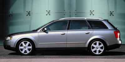 Used 2004 Audi A4 in Bohemia, New York | B I Auto Sales. Bohemia, New York
