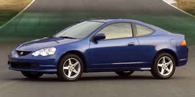 Used 2004 Acura RSX in Fitchburg, Massachusetts | A & A Auto Sales. Fitchburg, Massachusetts