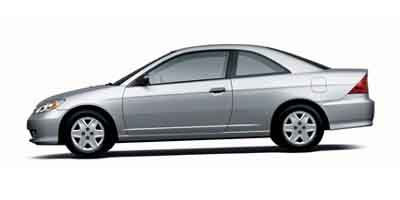 Used 2004 Honda Civic in Newark, New Jersey | Dash Auto Gallery Inc.. Newark, New Jersey