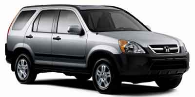 Used 2004 Honda Cr-v in Avon, Connecticut | Sullivan Automotive Group. Avon, Connecticut