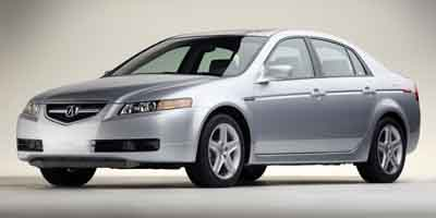 Used 2004 Acura TL in Hartford, Connecticut | Main Auto Sales LLC. Hartford, Connecticut