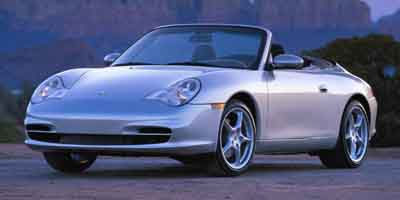 2004 Porsche 911 convertible, available for sale in Waterbury, Connecticut   Tony's Auto Sales. Waterbury, Connecticut