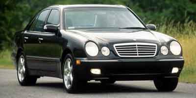 Used 2000 Mercedes-Benz E-Class in Lodi, New Jersey | European Auto Expo. Lodi, New Jersey