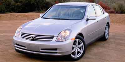 Used 2004 Infiniti G35 Sedan in Garden Grove, California | U Save Auto Auction. Garden Grove, California