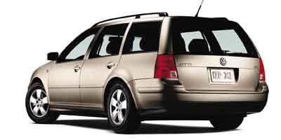 Used 2004 Volkswagen Jetta Wagon in Canton, Connecticut   Lava Motors. Canton, Connecticut