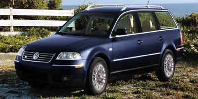 Used 2004 Volkswagen Passat Wagon in Rocky Hill , Connecticut | Silas Deane Auto LLC. Rocky Hill , Connecticut