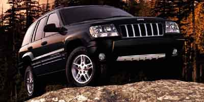 Used 2004 Jeep Grand Cherokee in Manchester, New Hampshire | Second Street Auto Sales Inc. Manchester, New Hampshire