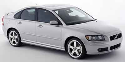 Used 2004 Volvo S40 in Linden, New Jersey | Route 27 Auto Mall. Linden, New Jersey