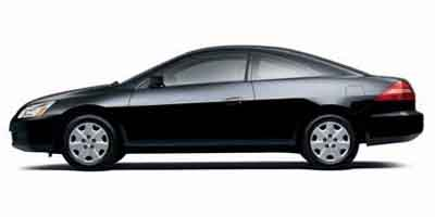 Used 2004 Honda Accord in New Britain, Connecticut | Prestige Auto Cars LLC. New Britain, Connecticut