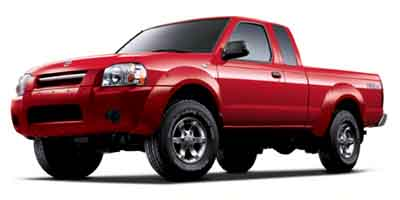 Used 2004 Nissan Frontier 4WD in Fitchburg, Massachusetts | A & A Auto Sales. Fitchburg, Massachusetts