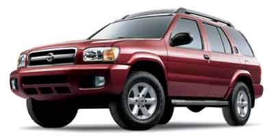 Used 2004 Nissan Pathfinder in Bohemia, New York | B I Auto Sales. Bohemia, New York