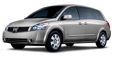 Used 2004 Nissan Quest in Lynbrook, New York | ACA Auto Sales. Lynbrook, New York