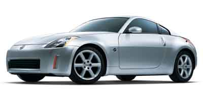 Used 2004 Nissan 350Z in Orlando, Florida | VIP Auto Enterprise, Inc. Orlando, Florida