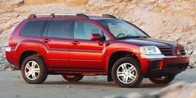 Used 2004 Mitsubishi Endeavor in Billerica, Massachusetts | Benz Of Billerica. Billerica, Massachusetts