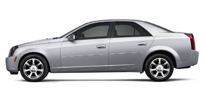 Used 2005 Cadillac CTS in Garden Grove, California | U Save Auto Auction. Garden Grove, California