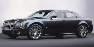 Used 2005 Chrysler 300 in Stroudsburg , Pennsylvania | Caruso's Auto Plaza LLC. Stroudsburg , Pennsylvania
