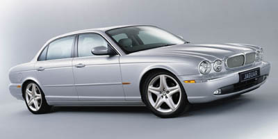 Used 2005 Jaguar XJ in Bloomingdale, New Jersey | Prime Auto Imports. Bloomingdale, New Jersey