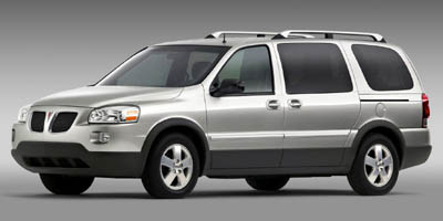Used 2005 Pontiac Montana SV6 in Derry, New Hampshire | Autobrokers Unlimited. Derry, New Hampshire