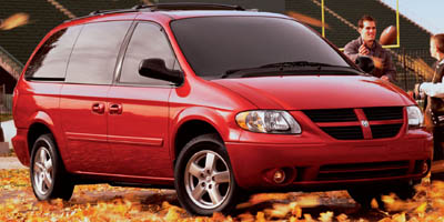 Used 2005 Dodge Caravan in Linden, New Jersey | Route 27 Auto Mall. Linden, New Jersey