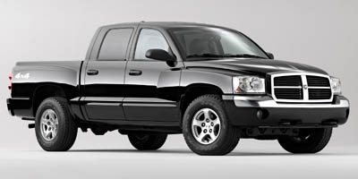 Used 2005 Dodge Dakota in Orlando, Florida | 2 Car Pros. Orlando, Florida
