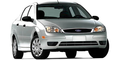 Used 2005 Ford Focus in Shirley, New York | Roe Motors Ltd. Shirley, New York