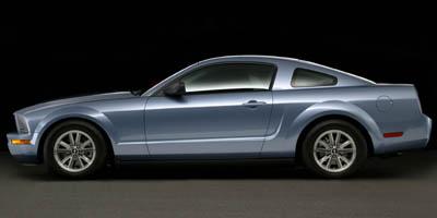 Used 2006 Ford Mustang in Orlando, Florida | 2 Car Pros. Orlando, Florida