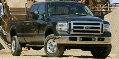 Used 2005 Ford Super Duty F-250 in East Windsor, Connecticut | Toro Auto. East Windsor, Connecticut